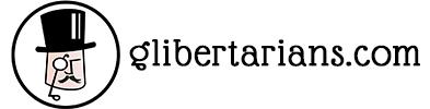 Glibertarians.com 2019 Archive